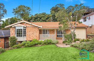 Picture of 175 Waples Road, Farmborough Heights NSW 2526