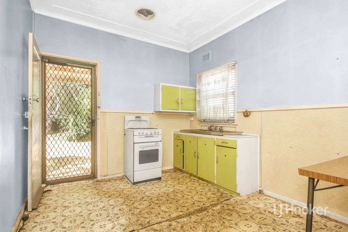 15 Vincent Street, Mount Druitt NSW 2770, Image 2
