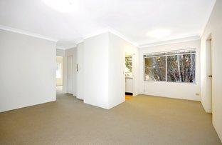 Picture of 7/48 Ocean Street, Penshurst NSW 2222