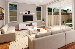 Picture of 6/32-34 Rusden Road, Blaxland NSW 2774