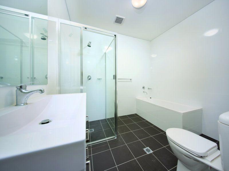 16/11 Ninth Avenue, Campsie NSW 2194, Image 4