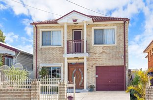 39  King Georges Road , Wiley Park NSW 2195