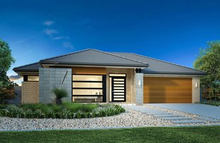 Picture of 191 Boardman Road, Canning Vale WA 6155