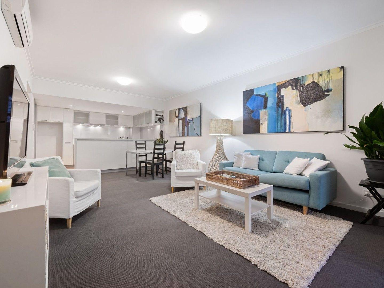 2 bedrooms Apartment / Unit / Flat in 37/378 Beaufort St PERTH WA, 6000