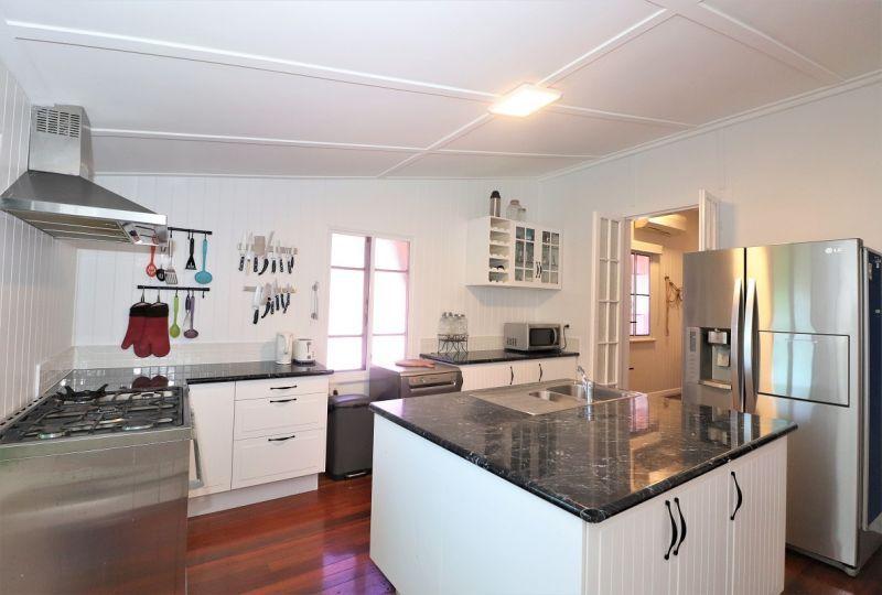 208 Kings Road, Mysterton QLD 4812, Image 1