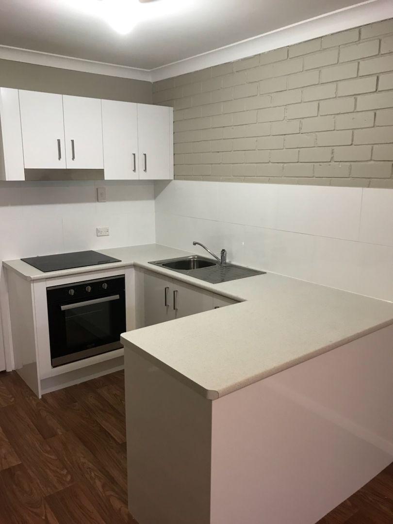 66 Winton St, Goondiwindi QLD 4390, Image 0