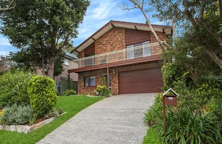 Picture of 65 Sutherland Road, Jannali NSW 2226