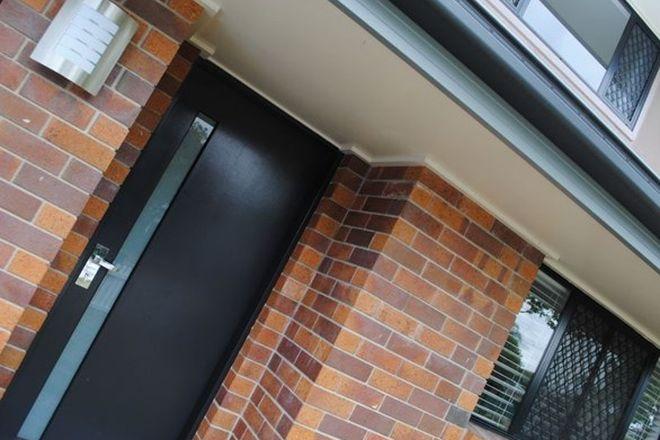 Picture of 1A Sturt Street, WARWICK QLD 4370