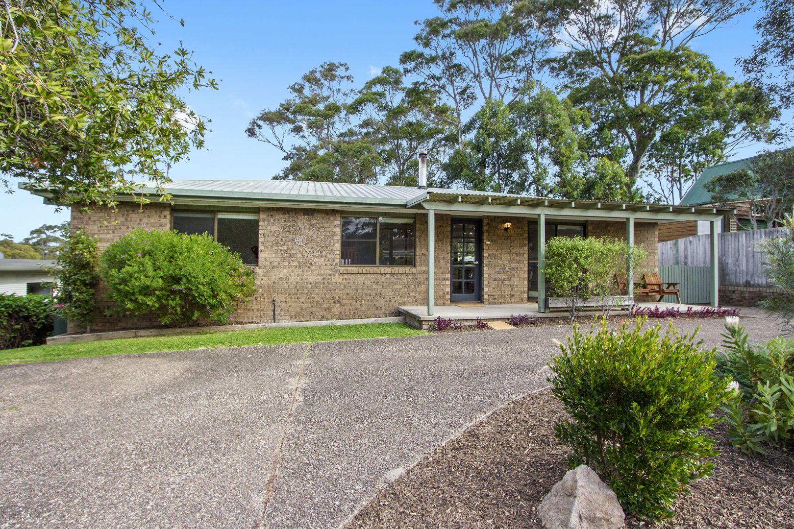 17 Carramar Drive, Lilli Pilli NSW 2536, Image 1