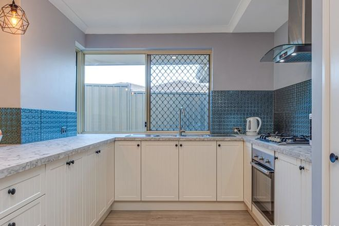 Picture of 11 Bateson Heights, CLARKSON WA 6030