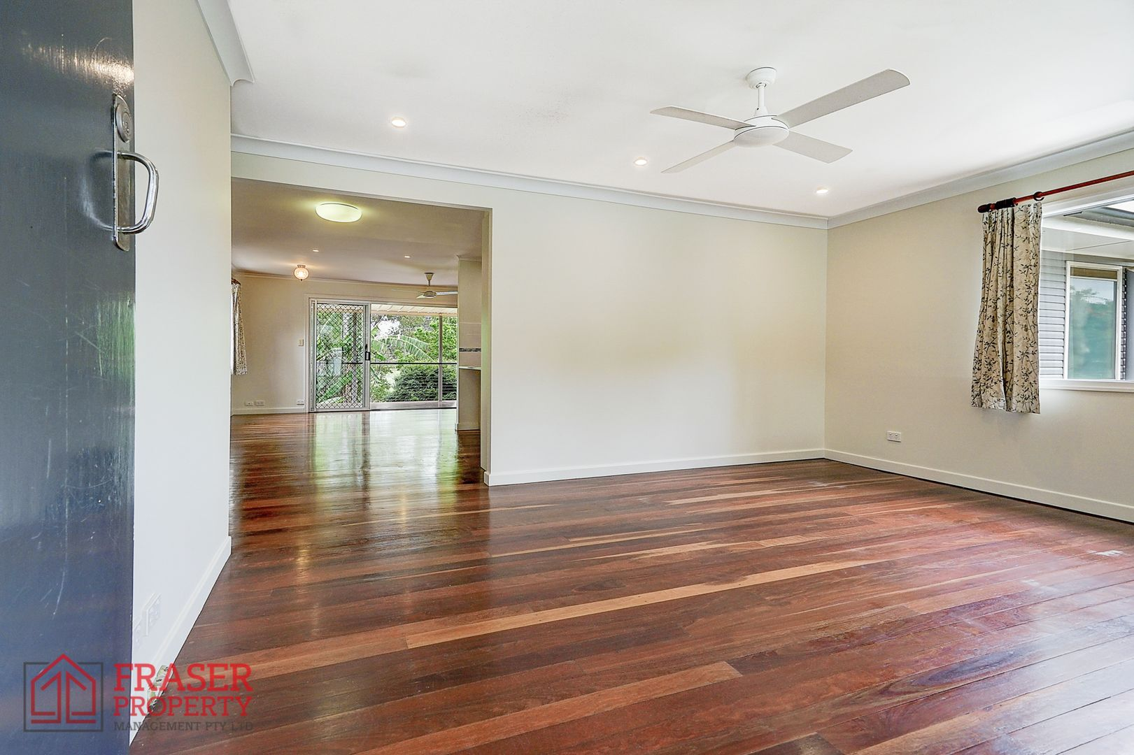 12 Whitford Street, Tingalpa QLD 4173, Image 1
