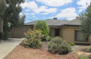 Picture of 7 Ray Street, Para Hills SA 5096