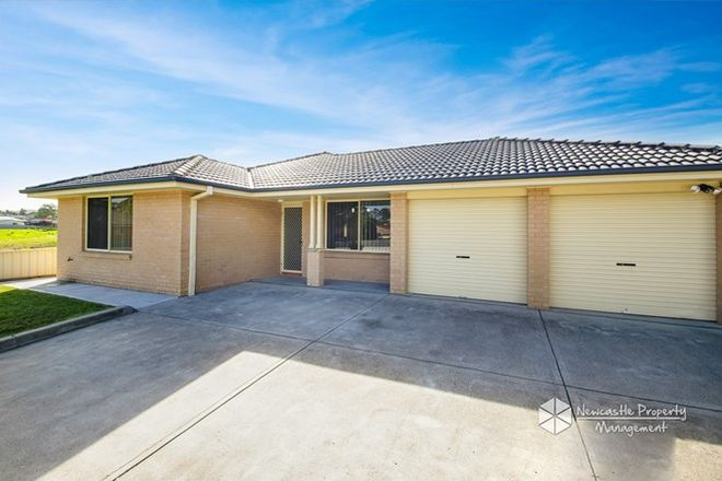 Picture of 47A Minmi Road, EDGEWORTH NSW 2285