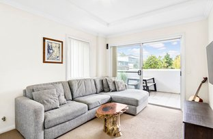 8/289 Condamine  Street, Manly Vale NSW 2093