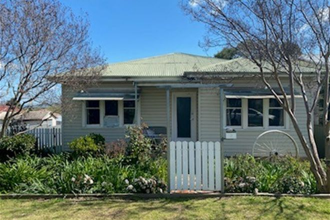 Picture of 2 NELSON, COWRA NSW 2794
