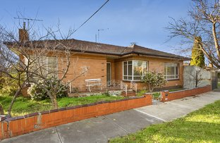 Picture of 476 Melbourne Road, Newport VIC 3015