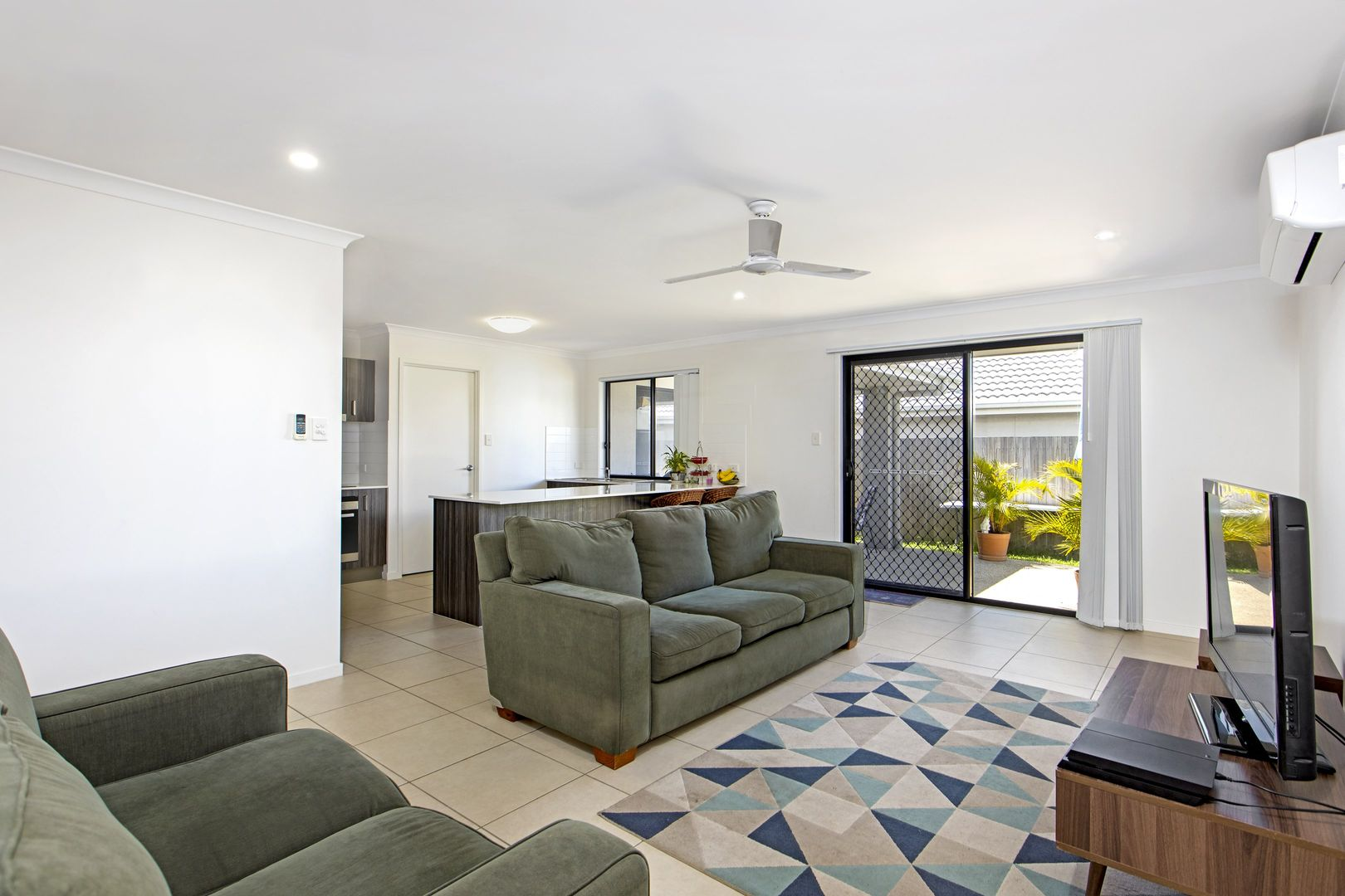 2 Newry Place, Mountain Creek QLD 4557, Image 1