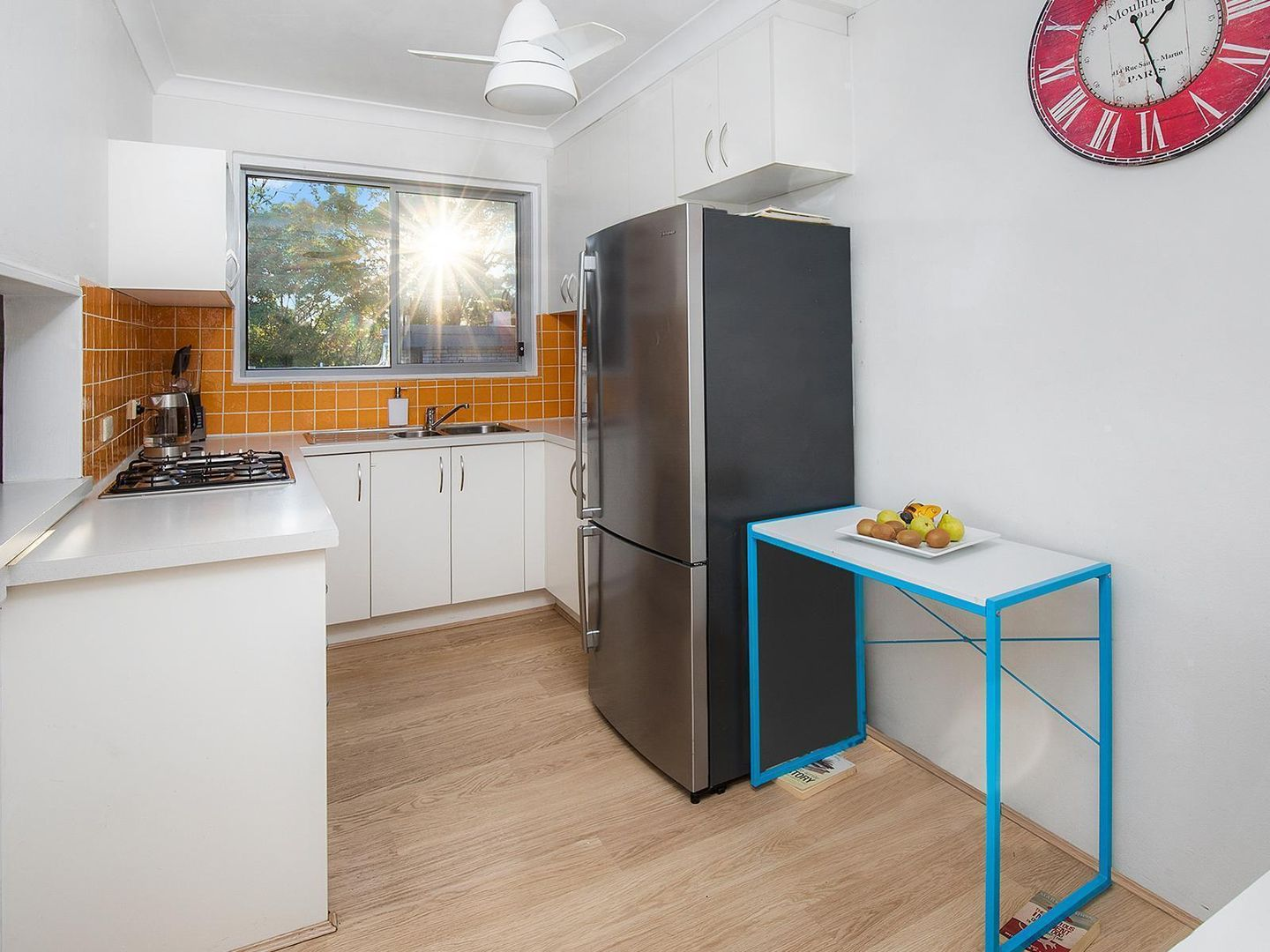 9/52 Landers Road, Lane Cove NSW 2066, Image 1