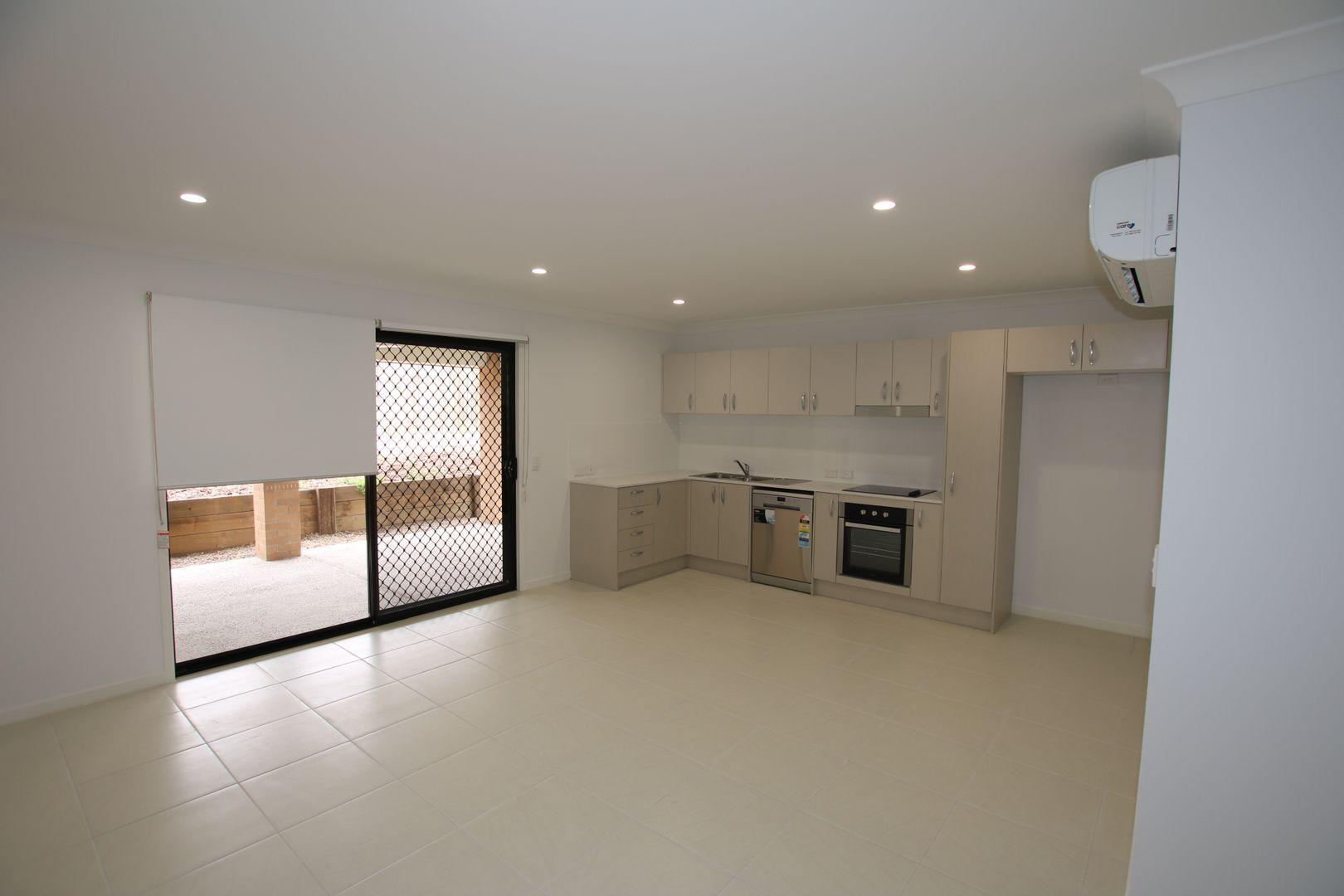 1/16 Ryrie Court, Park Ridge QLD 4125, Image 1