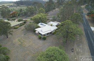Picture of 21 Douglas McInnes Drive, Laidley QLD 4341