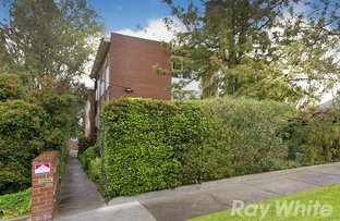 2/126-128 Rathmines Road, Hawthorn East VIC 3123