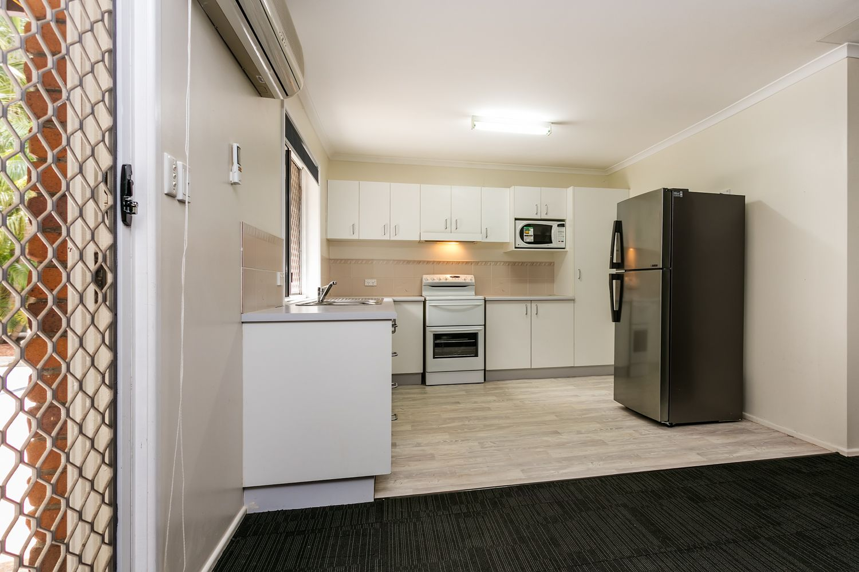 21 Zorina Street, Browns Plains QLD 4118, Image 2
