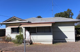 Picture of 38 Short Street, Pittsworth QLD 4356