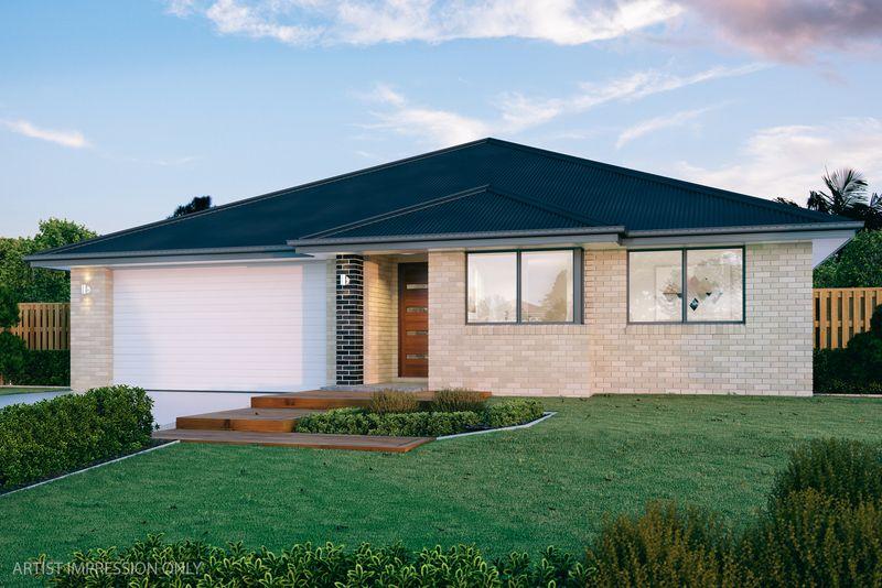 Lot 51 Cains Lane, Coolamon NSW 2701, Image 0