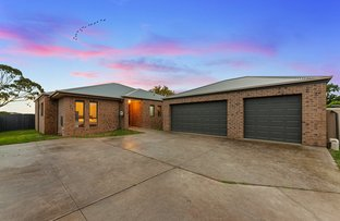 Picture of 14a Charles Street, Koo Wee Rup VIC 3981