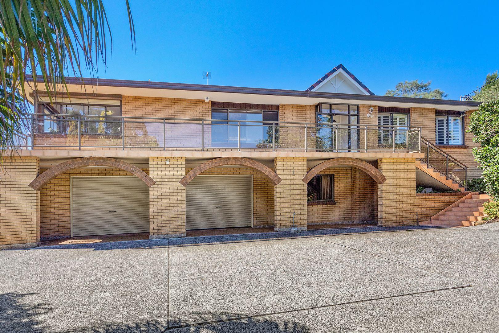 1 Highway Avenue, West Wollongong NSW 2500, Image 0