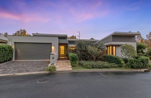 8 King Close, Beulah Park SA 5067