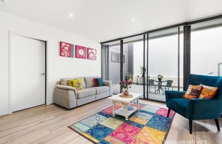Picture of 102/95 Ormond Road, Elwood VIC 3184