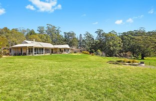 Picture of 122 Old Kangaloon road, Robertson NSW 2577