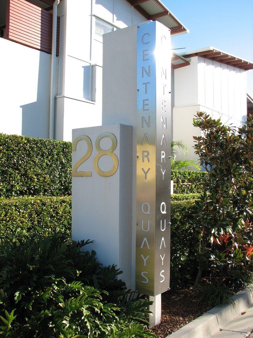 28 Amazons Place, Jindalee QLD 4074, Image 0