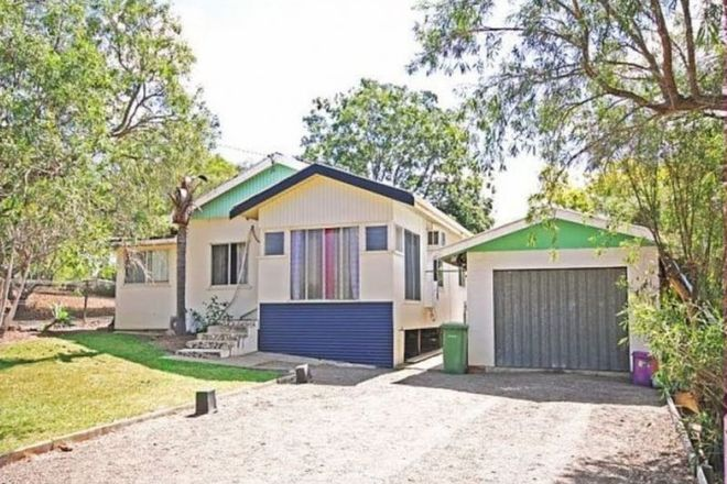 Picture of 13 Eccles Street, MAREEBA QLD 4880