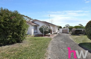 Picture of 209-211 Country Club Drive, Clifton Springs VIC 3222