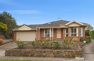Picture of 1/26 Arden Crescent, Rosanna VIC 3084