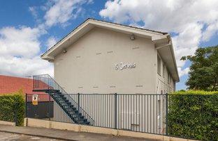 Picture of 5/15 Jervois Terrace, Marino SA 5049