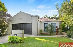Picture of 17 Blackwattle Circuit, Arundel QLD 4214