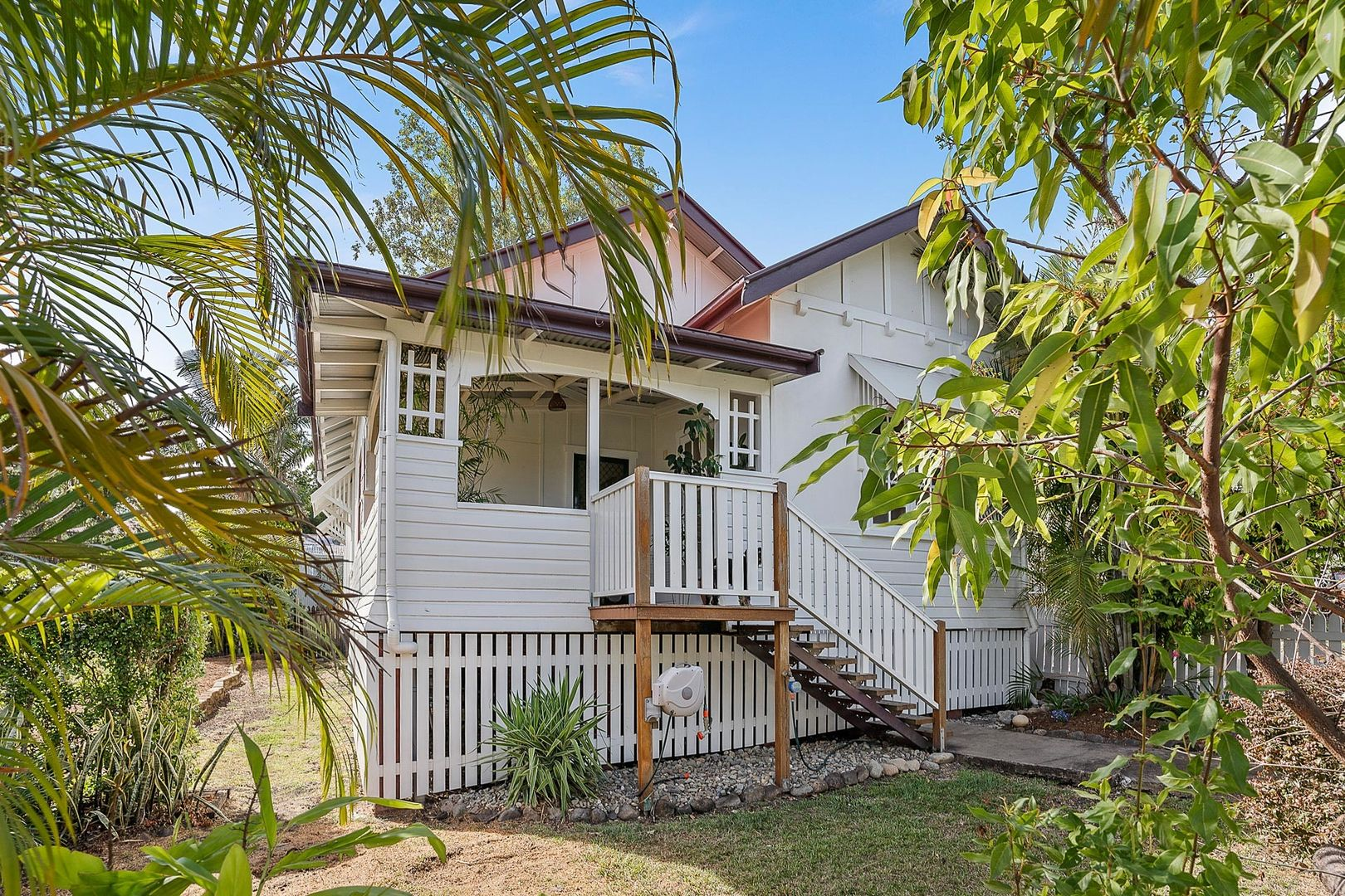 6 Allen St, Girards Hill NSW 2480, Image 0