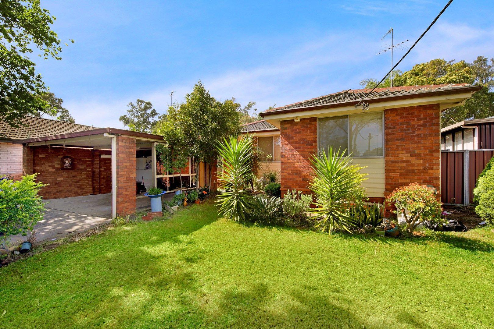 72 Advance Street, Schofields NSW 2762, Image 1