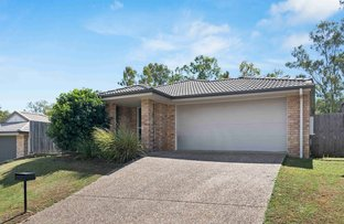 Picture of 19 STATHAM COURT, Redbank Plains QLD 4301