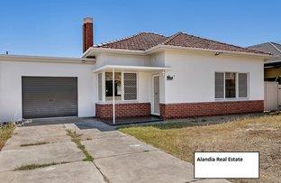 Picture of 32 Franklin Avenue, Flinders Park SA 5025