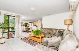 Picture of 13 Janga Court, Wanneroo WA 6065
