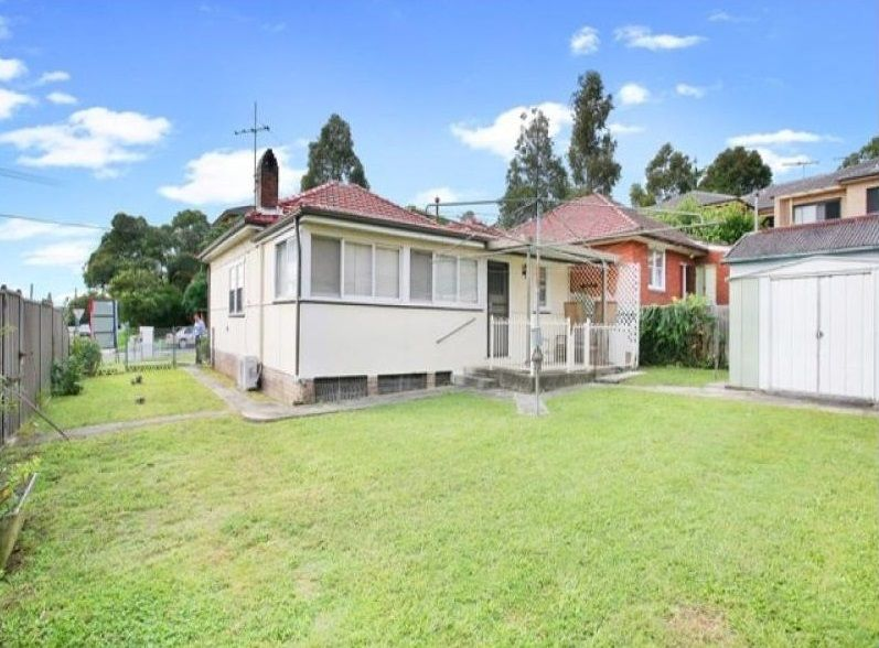 67  Clyde Street , Guildford NSW 2161, Image 1