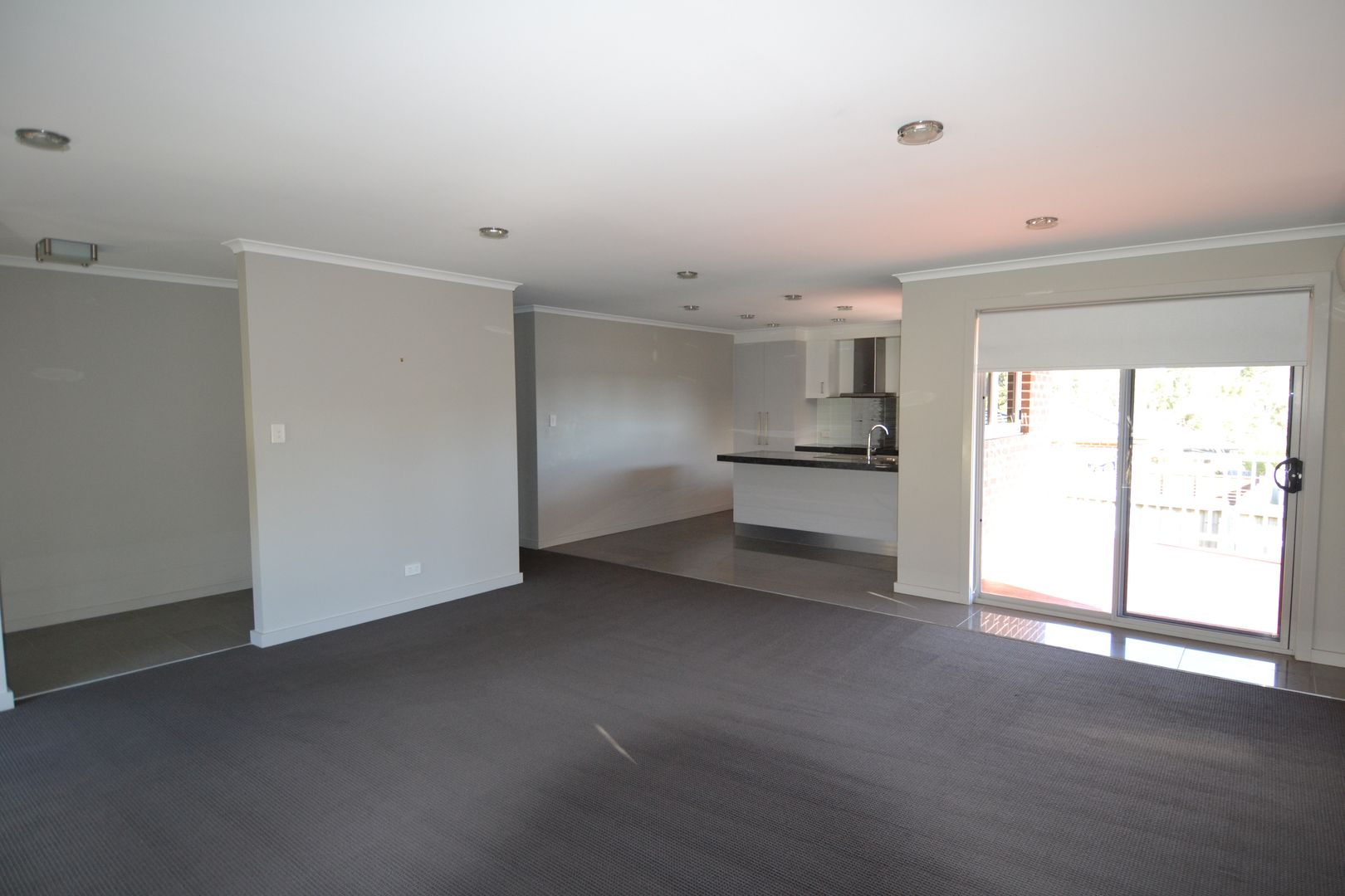 6/118A Freshwater Point Road, Legana TAS 7277, Image 2