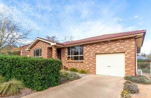 Picture of 59 Sieben Drive, Orange NSW 2800