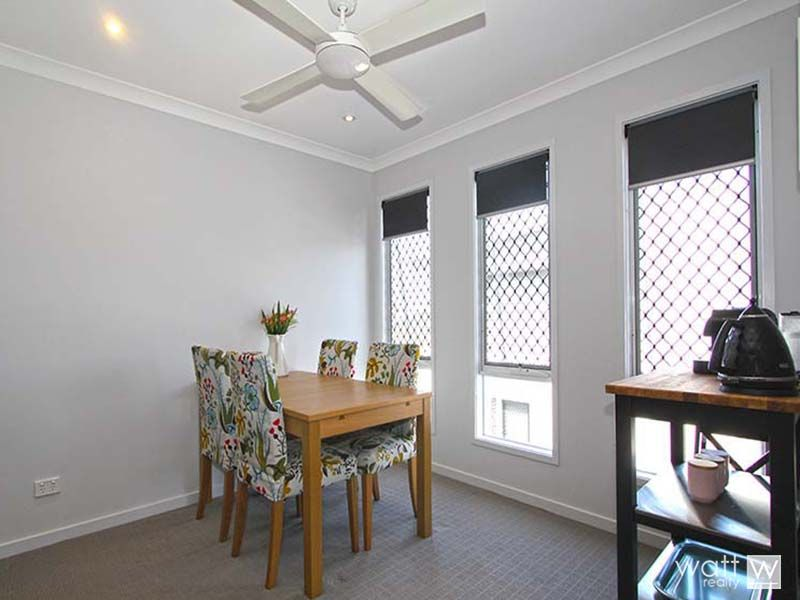 16 Jenolan Lane, Fitzgibbon QLD 4018, Image 2