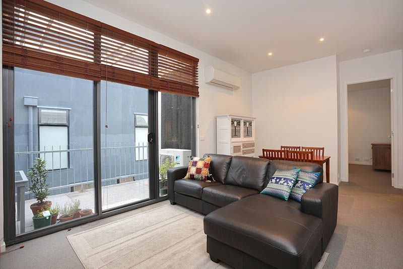 405/151 Burwood Road, Hawthorn VIC 3122, Image 0