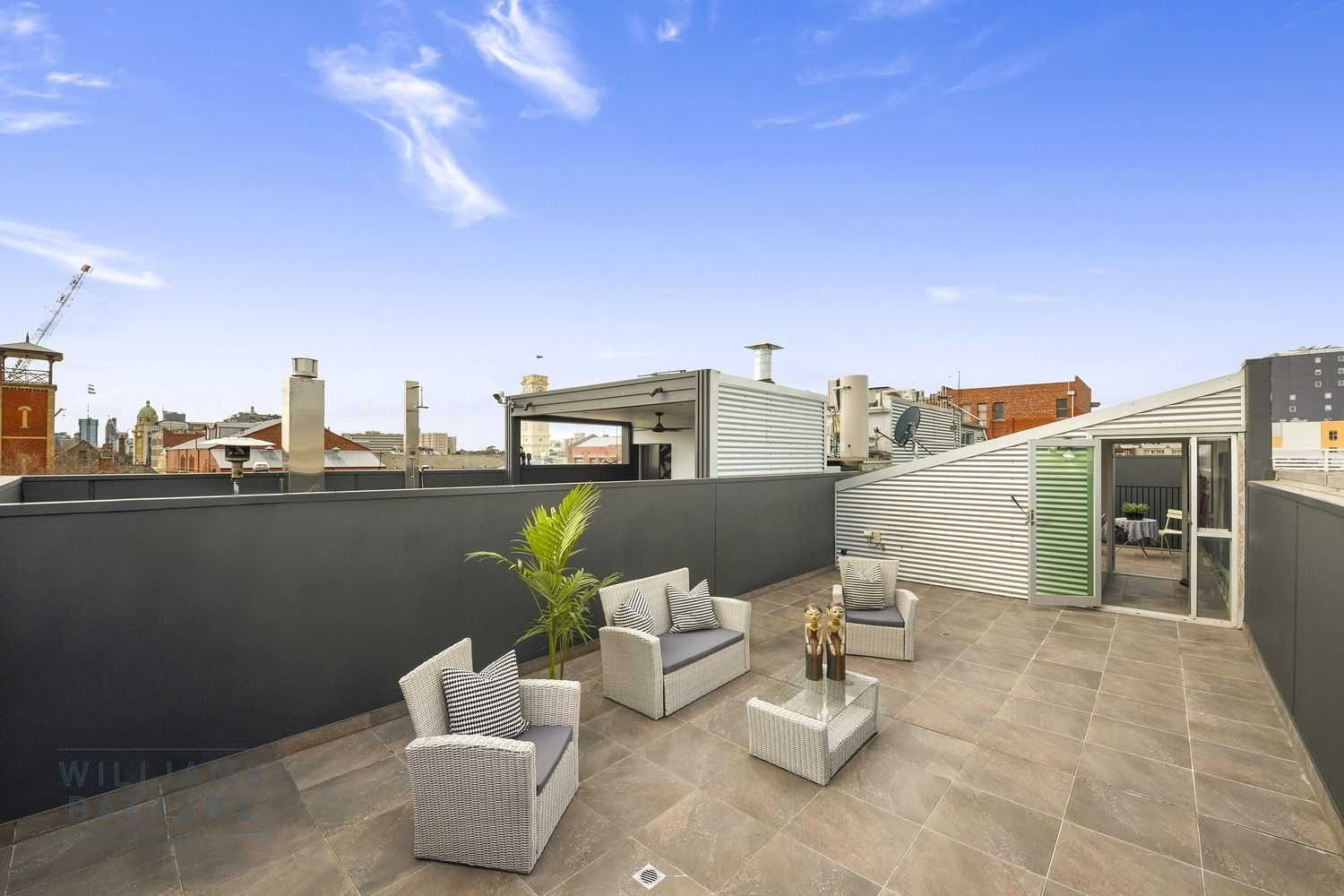 22 Macquarie Street, Prahran VIC 3181, Image 1